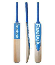 bad82422bd6 RetailWorld Cricket  Buy RetailWorld Cricket Online at Best Prices ...