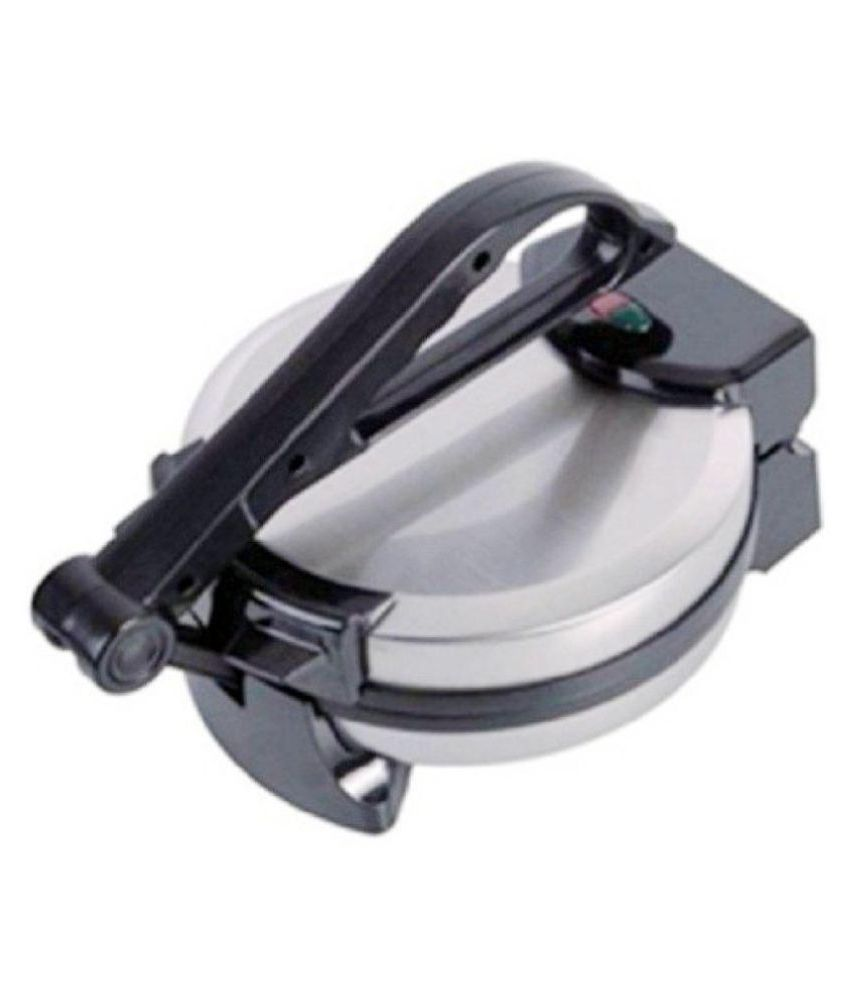 NOVA NT-227RT8 900 Watts Roti Maker