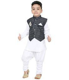 21b27e1b4 Boys Ethnic Wear  Buy Boys Ethnic Clothes Online at Best Prices in ...