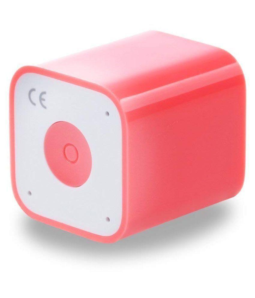 Zaptin Bluetooth Speaker Smallest Bluetooth Speaker