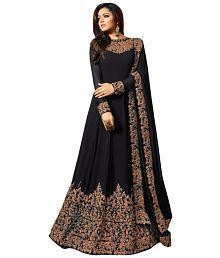 d842331572 Anarkali Suits Upto 80% OFF  Buy Anarkali Suits Online in India ...