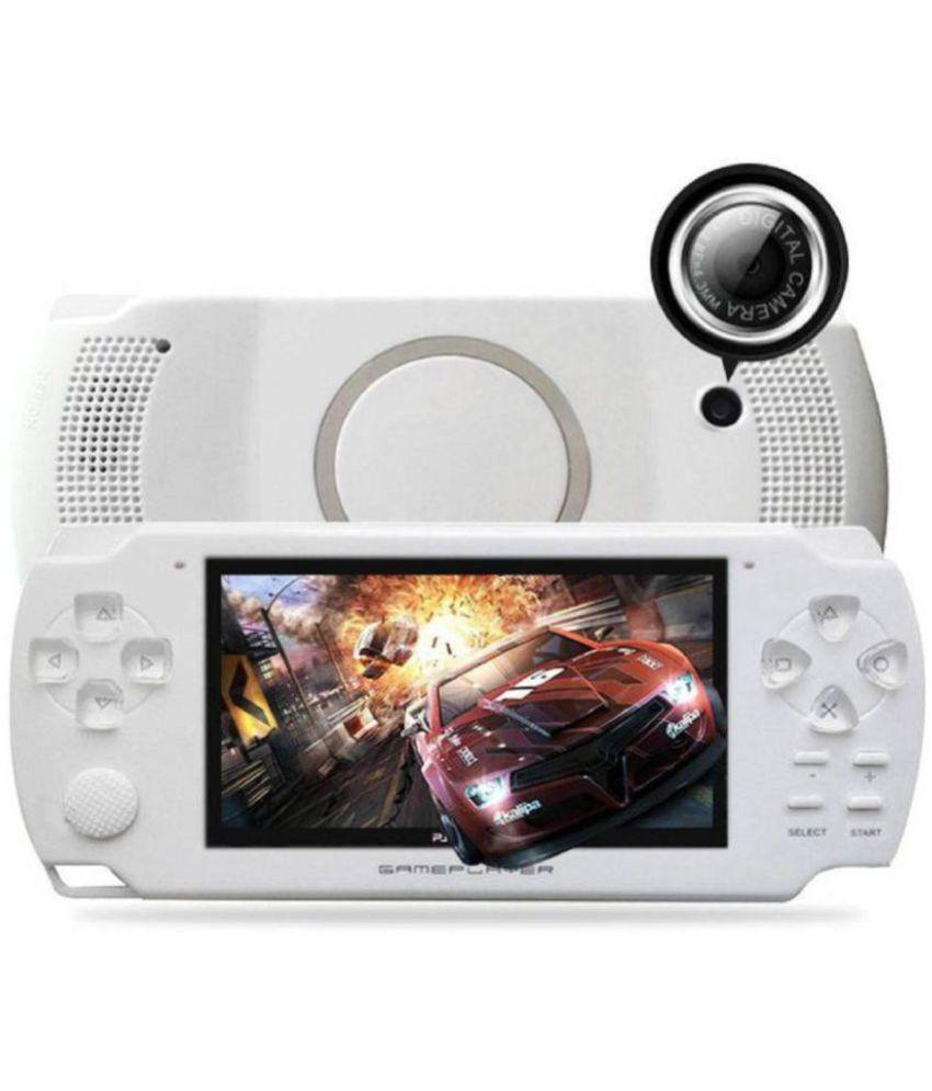 KIDLAND PSP 4GB Handheld Console ( )-video game