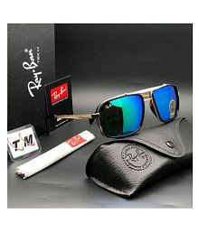 cb38bde95ed Sunglasses UpTo 90% OFF  Sunglasses Online for Men   Women