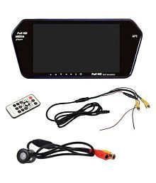 Car Audio  Buy Car Music System Online - UpTo 50% OFF in India on ... 97fa5d94eb