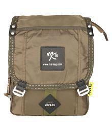 Nylon Material Messenger Bags  Buy Nylon Material Messenger Bags ... 84315dae6bcf2