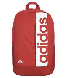 a4473fda13de Adidas Backpacks - Buy Adidas Backpacks at Best Prices in India ...