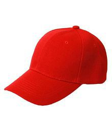 f4672d0bb5d Caps for Women  Buy Caps for Women Online at Low Prices on Snapdeal.com