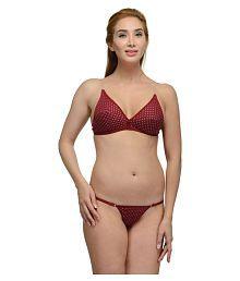 34 Size Bra Panty Sets  Buy 34 Size Bra Panty Sets for Women Online ... 1e3c51d46