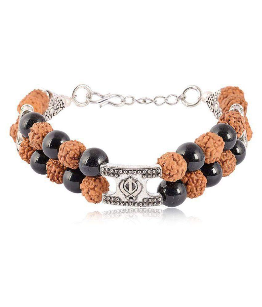 Sanaa Creations Bracelets