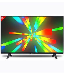DETEL DI32WIPF 80 cm ( ) Full HD (FHD) LED Television