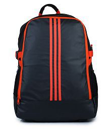 Adidas Backpacks  Buy Adidas Backpacks Online at Low Prices in India ... 847151dcafb40