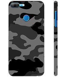 b02dcfa3c87 Tecozo Mobile Cases   Covers  Buy Tecozo Mobile Cases   Covers ...