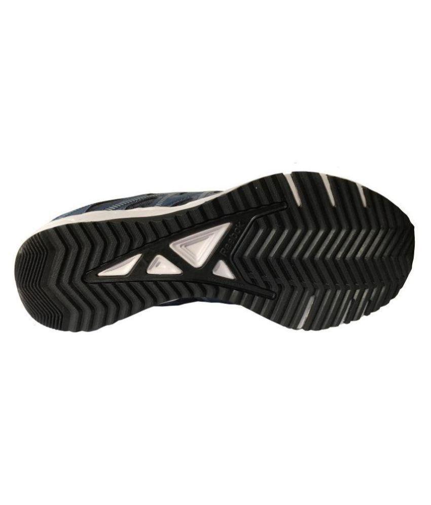 Reebok Arcade Runner LP Gray Running Shoes - Buy Reebok Arcade ... 43a36017e