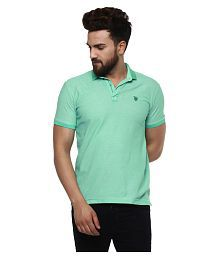 352f8e243664 Mufti Polo T Shirts  Buy Mufti Polo T Shirts Online at Best Prices ...