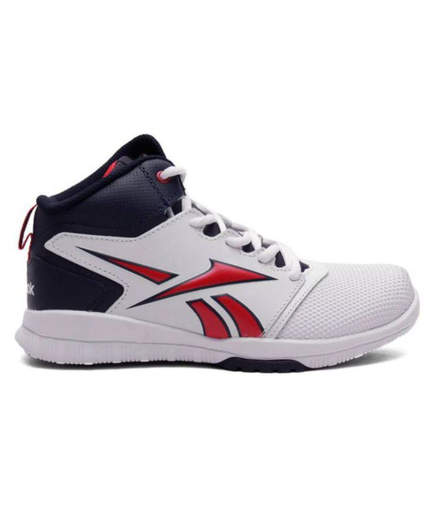 a19ce464170e Reebok Boys Shoes Price in India- Buy Reebok Boys Shoes Online at ...