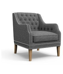 accent chairs buy accent chairs online at best prices in india on rh snapdeal com