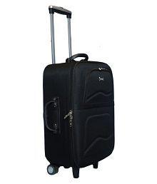 80e7fe717870 Luggage   Suitcases UpTo 80% OFF  Luggage Bags