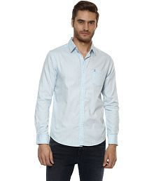 b6b35bd7 Shirt - Buy Mens Shirts Online at Low Prices in India - Snapdeal