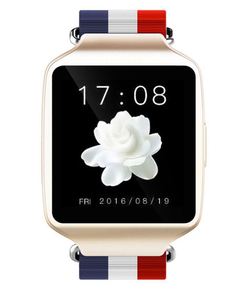 Opta SW-006 Smart Watches