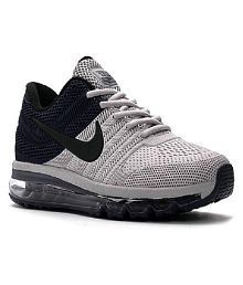 huge selection of bb146 3e59e Nike Running Shoes: Buy Nike Running Shoes Online at Low ...