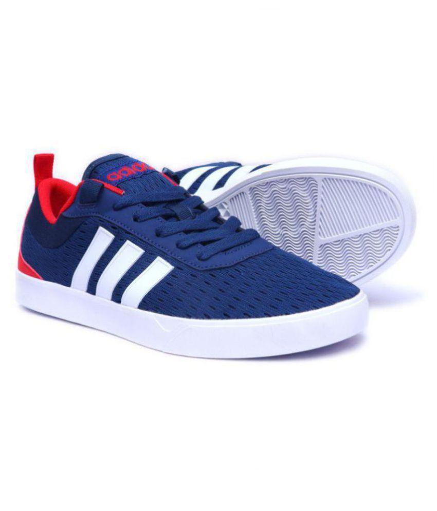 neo adidas scarpe