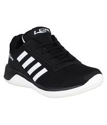 7baaa193f64 Lancer Sports Shoes  Buy Lancer Sports Shoes Online at Best Price in ...