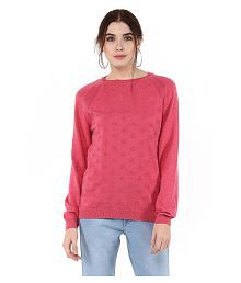 6f6708845174c2 Pink cardigans: Buy Pink cardigans for Women Online at Low Prices ...
