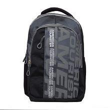 Bags   Luggage UpTo 80% OFF   Buy Bags Online online  e292819a67e5e
