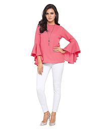 8dde7dff99cf Tops for Women: Buy Tops, Designer Tops and Tunics Online for Women ...