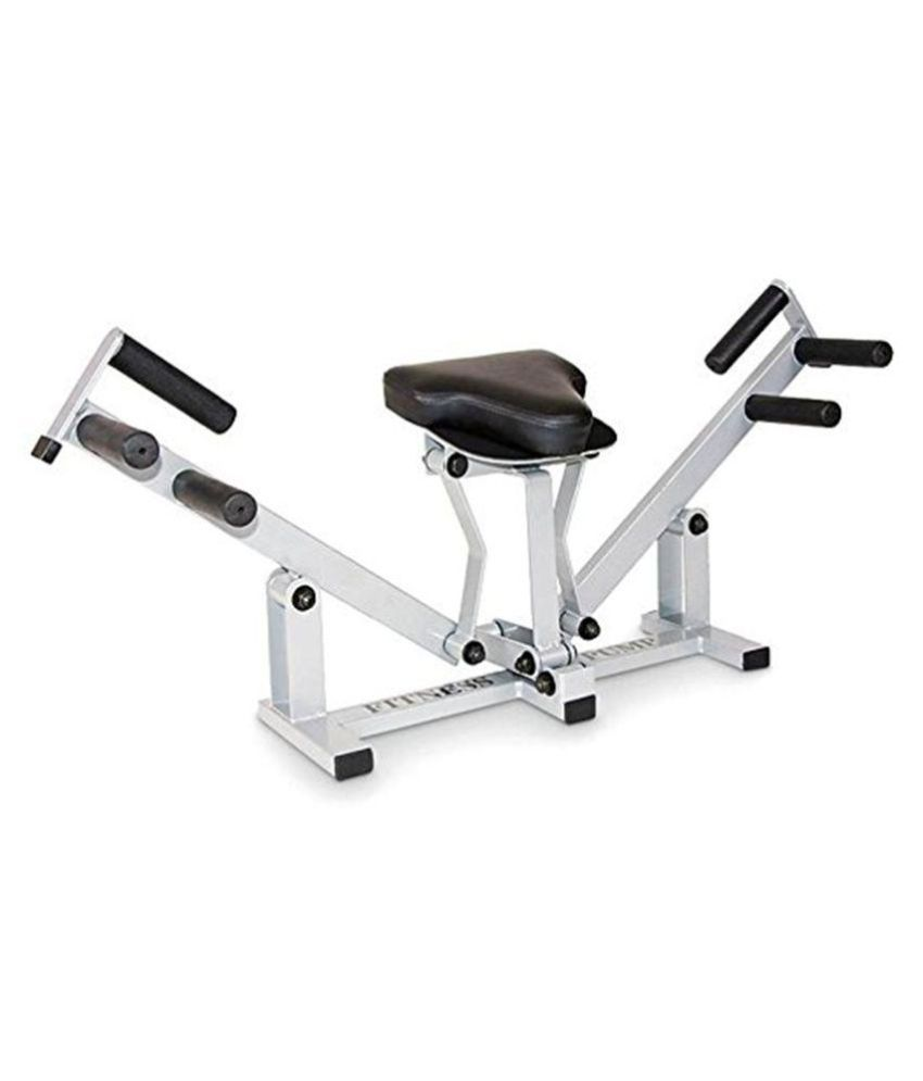 Pump toner six pack biceps push up home gym chest arms shoulders