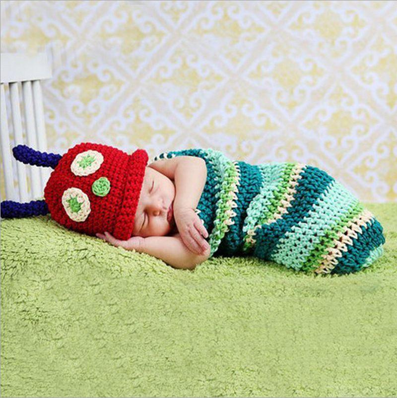 MagicShow Multi-Colour Polyester Baby Wrap cum blanket ( cm × cm - 1 pcs)