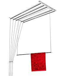 Cloth Drying Stands Buy Cloth Drying Stands Online At