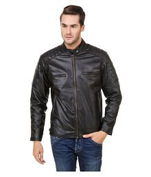 8288323db859 Pack of 4 Mens Jackets  Buy Pack of 4 Mens Jackets Online at Low ...
