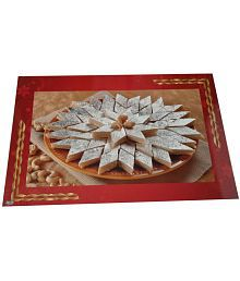 table mats buy table mats online at best prices in india on snapdeal rh snapdeal com