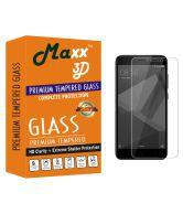 Samsung-Galaxy-J4-Tempered-Glass-SDL132634274-1-394c0.jpg