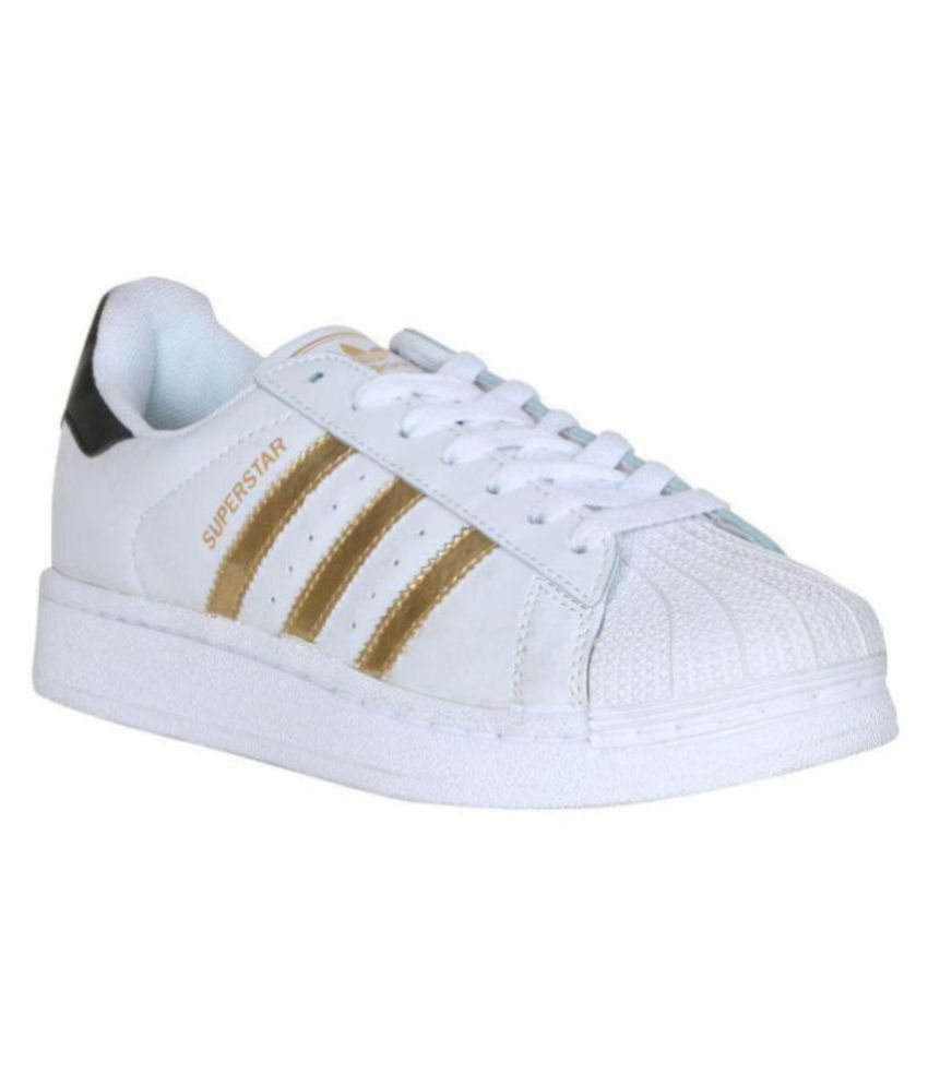 where can i buy adidas neo blue gold 263f5 70097