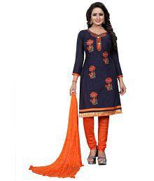 420437c777 CLEZORA Women's Ethnic Wear - Buy CLEZORA Women's Ethnic Wear at ...
