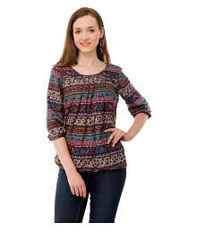 Tops for Women  Buy Tops, Designer Tops and Tunics Online for Women ... 83a4581e05