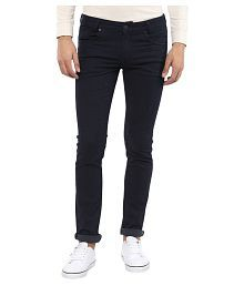 271fa5c1b Jeans for Men: Shop Mens Jeans Online at Low Prices in India