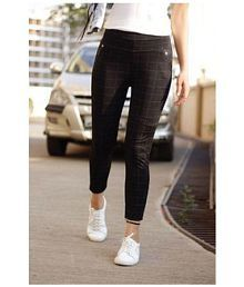 83f65dd45b Jeggings  Buy Jeggings Online at Best Prices in India - Snapdeal