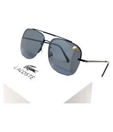 08bd6bc04114 LACOSTE SUNGlASS India  Buy LACOSTE SUNGlASS Products Online at Best ...
