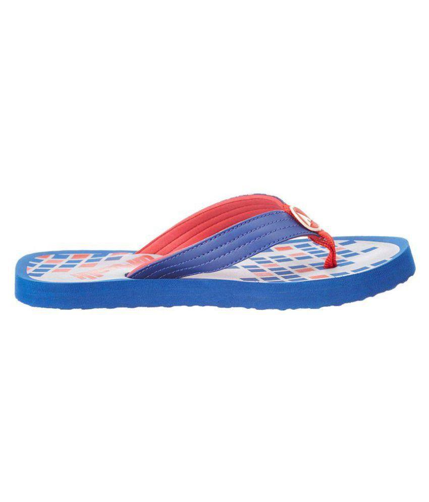 e8e1f967c1d0ce Airwalk Boys Flip-Flops and Slippers Price in India- Buy Airwalk ...