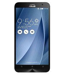 Asus Silver Zenfone 2 128GB