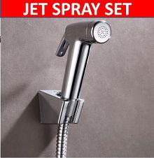 Showers Buy Showers Bathroom Showers Online At Best Prices In