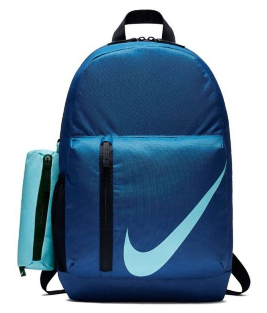 fa6793a7a0e3 Nike Y Elemental School Backpack - Buy Nike Y Elemental School Backpack  Online at Low Price - Snapdeal