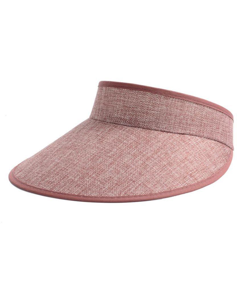 Sun Hats Online India 27a2d146de9