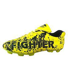 540ec9add Men's Football Shoes: Buy Men Football Shoes Upto 60% OFF in India ...