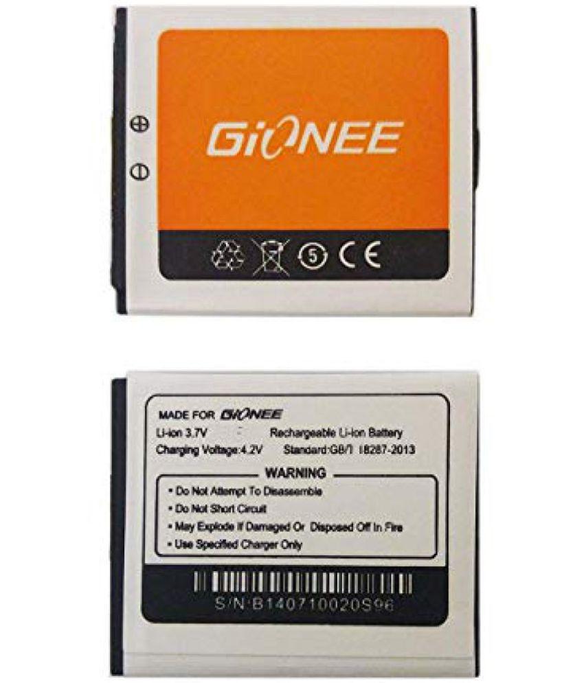 Gionee S96 700 MAh Battery By Niranjan Mobile