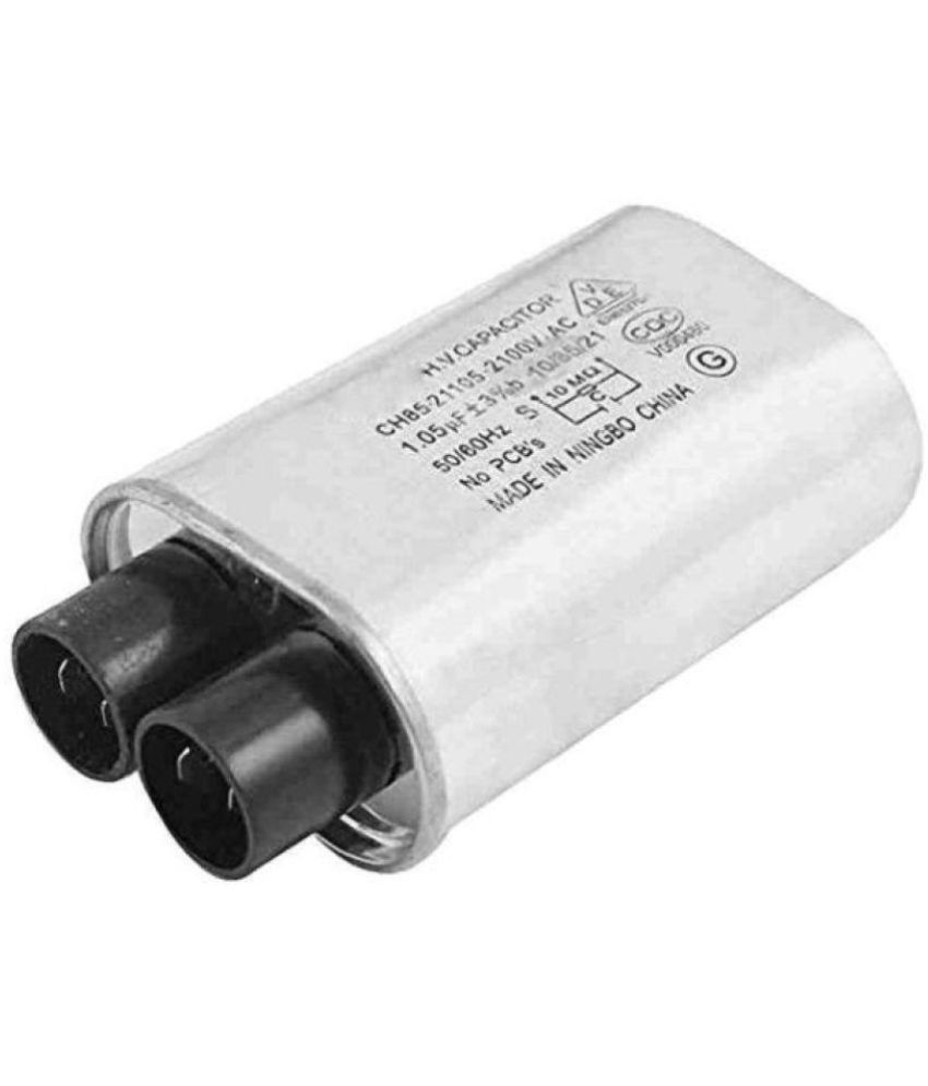 Microwave Oven Capacitor High Voltage Online At Low Price In India Snapdeal