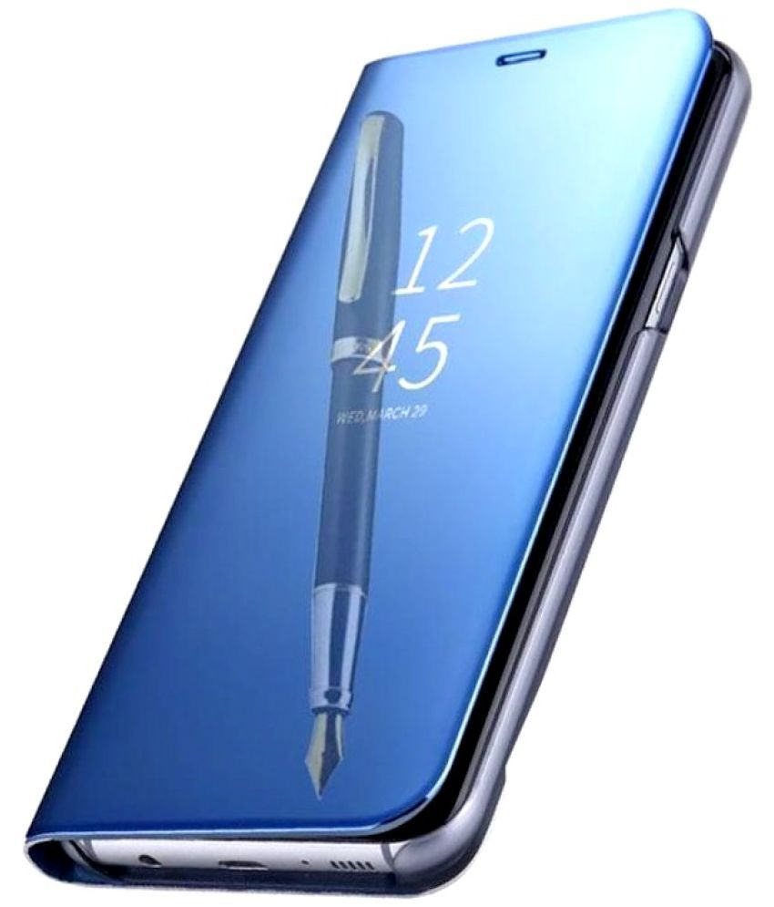 iphone 6 flip cover